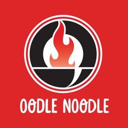 Oodle Noodle