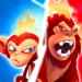Monster Legends: Collect all Hack Online Generator