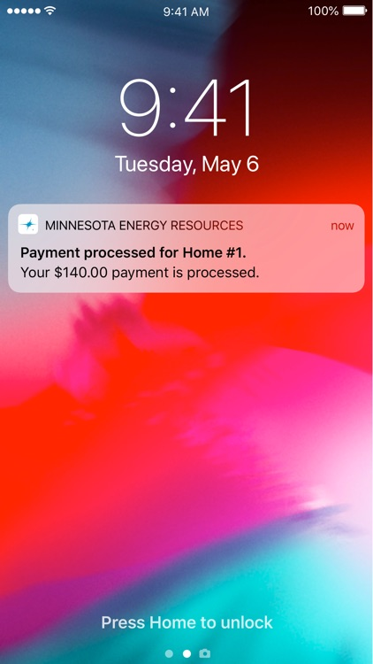 Minnesota Energy Resources screenshot-6