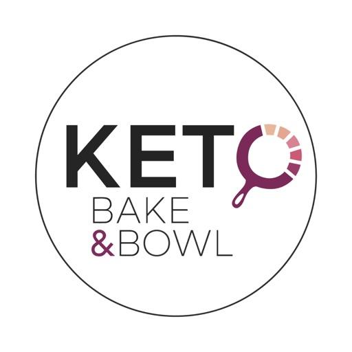 Keto Bake & Bowl