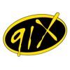 点击获取91X | San Diego, CA | XTRA-FM