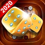 Backgammon Live™ Board Game Hack Online Generator  img
