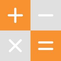 Calcvier - Keyboard Calculator