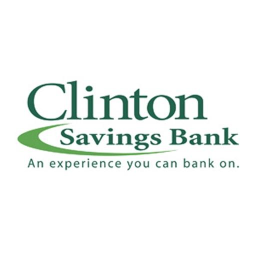 Clinton Savings Bank Mobile