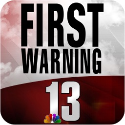 WNYT First Warning Weather