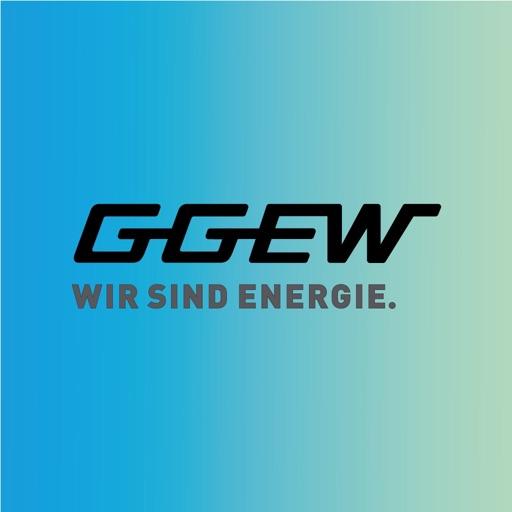 GGEW Ladepunkte