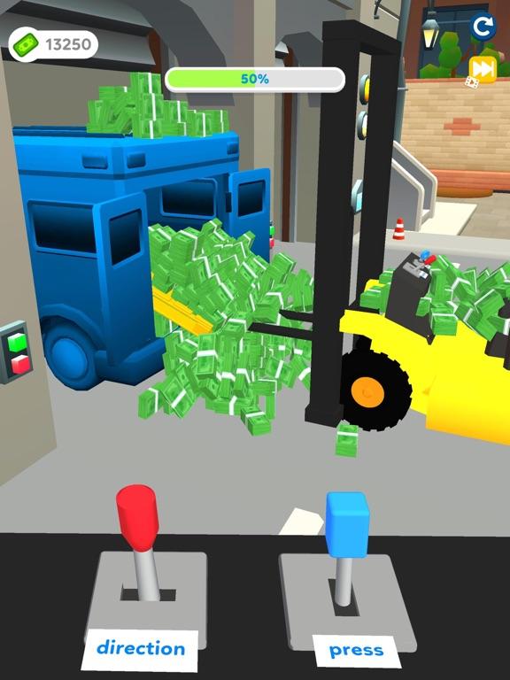 Builder Master 3D screenshot 12