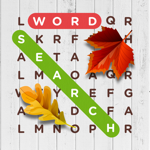 Infinite Word Search Puzzles Hack Online Generator  img