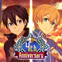 SWORD ART ONLINE:Memory Defrag free Diamonds and Time hack