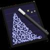 Wizard - Statistics & Analysis
