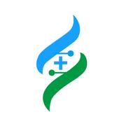 医药行-数字化营销服务平台