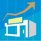 TapBiz Business Manager icon