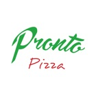 Pronto Pizza CT