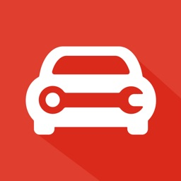 GoMechanic - Car Service