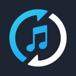 Offline Music - Converter Mp3