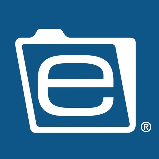 eFileCabinet Online