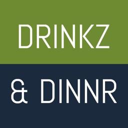 Drinkz & Dinnr