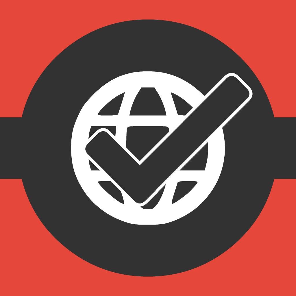 Collector Online for PTCG hack