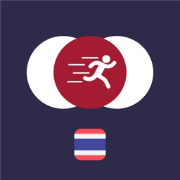 Tobo: Learn Thai Vocabulary