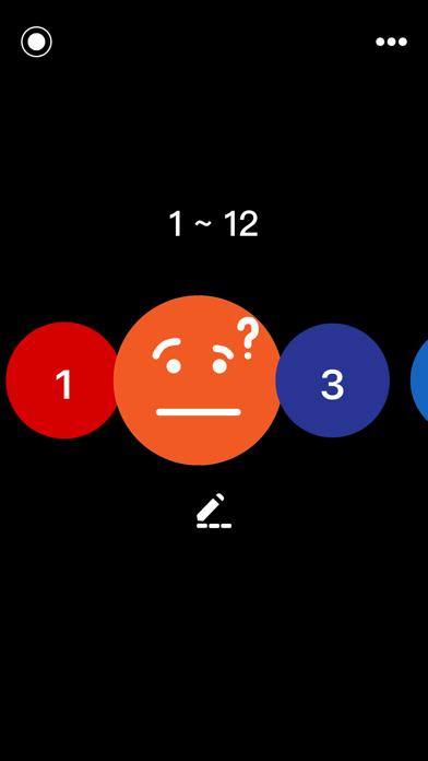 PanTa - Open Party screenshot 5