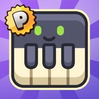 My Music Tower - Premium Piano free Rubies hack