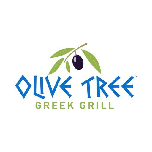 Olive Tree Greek Grill