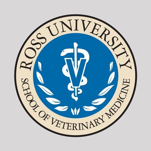 Ross Veterinary