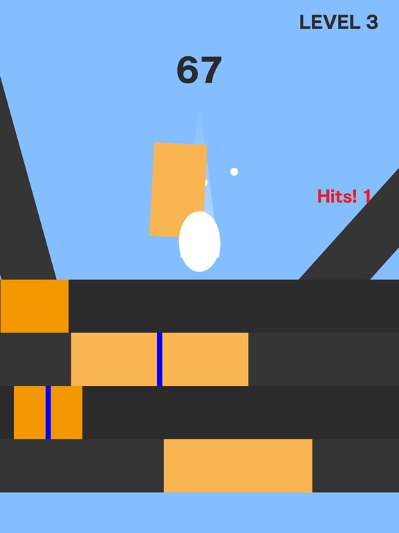Down Smash screenshot 10