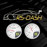 RS Dash free Resources hack