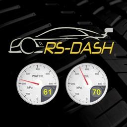 RS Dash