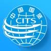 国旅在线CITS-品质旅游专家为你提供一站式旅游服务