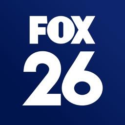 FOX 26: Houston News & Alerts