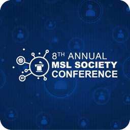 MSL Society Events