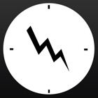 vibrantWatch icon