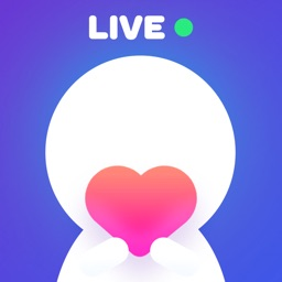 Miki Live-Play Game&Video Chat