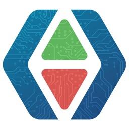 CryptoSignalAPP