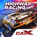 CarX Highway Racing Hack Online Generator  img