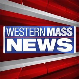 Western Mass News