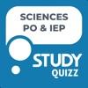 Concours IEP 2020 - Révision