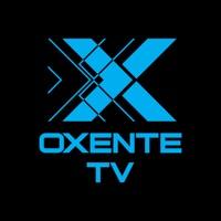 Oxente TV