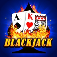 Blazing Bets Blackjack 21 free Resources hack
