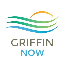 Griffin NOW