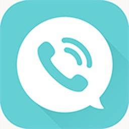 電話で出会い-マッチング・アプリcalling