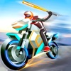 モーター ドッカンバトル - iPadアプリ