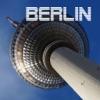 Berlin Impressionen + 360°