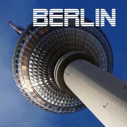 Berlin Impressions + 360°