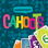 Cahoots - The Card Game