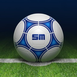 EPL Live for iPad: Soccer news