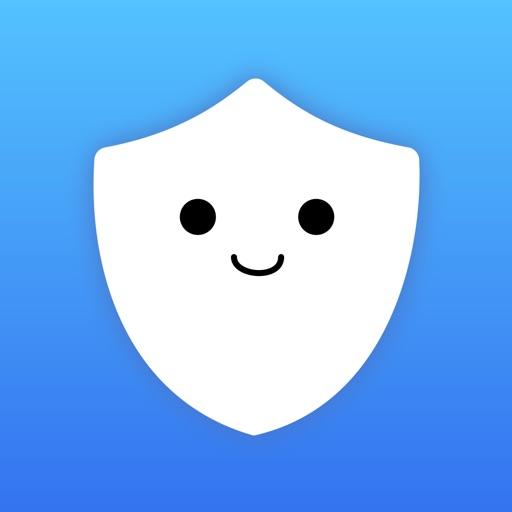 Best VPN proxy Bestnet icon
