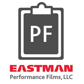 Eastman Chemical Company Apps on the App Store